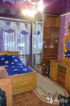 Продам 3к квартиру в Белгороде - Фото 1
