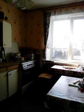 Продается 1 к.кв, Гатчина, ул. Зверевой дом 8 - Фото 2