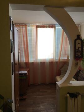 Купить квартиру в ипотеку с ремонтом Гагаринском районе - Фото 2