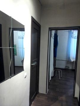Продам 1-комнатную квартиру в Магнитогорске - Менделеева 20/1 - Фото 3