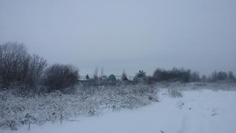 Участки на ул. Гагарина - Фото 2