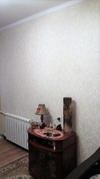 2 комнатная квартира в Карабаново по ул. Лермонтова - Фото 2