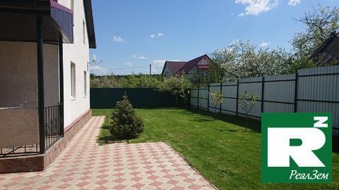 Продается восхитительный дом в городе Обнинск СНТ Дружба - Фото 3