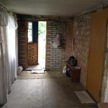 Дом в г. Электроугли - Фото 2