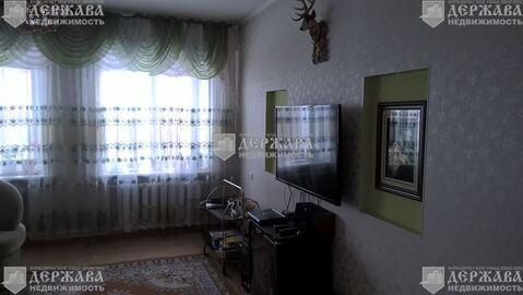 Продажа дома, Березово, Кемеровский район, Ул. Зеленая - Фото 4