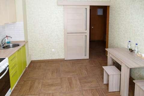 Аренда квартиры, Красноярск, Ул. Щорса - Фото 5