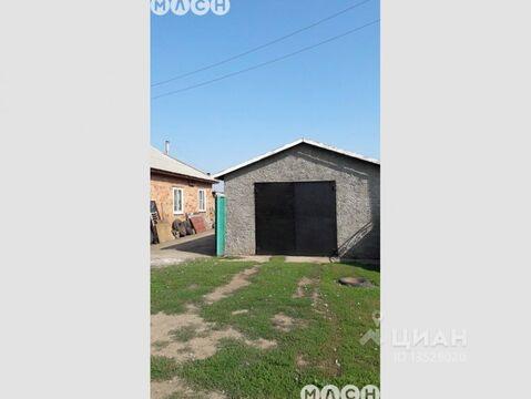 Продажа дома, Азовский Немецкий Национальный район - Фото 2