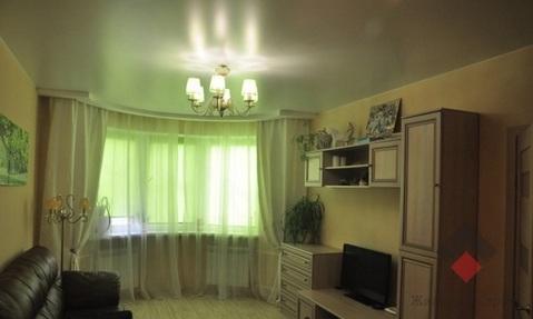 Продам 1-к квартиру, Одинцово г, улица Чистяковой 40 - Фото 4
