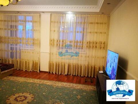 Квартира с зимним садом - Фото 2