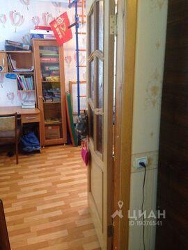 Продажа квартиры, Новый Свет, Гатчинский район, 38 - Фото 2