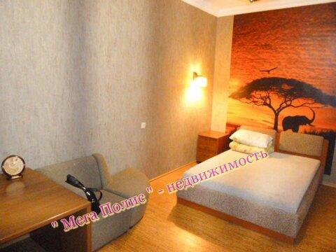 Сдается 1-комнатная квартира 47 кв.м. в хорошем доме ул. Гагарина 27 - Фото 1