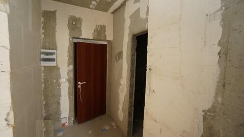 Однокомнатная квартира в новом доме, Южный район. - Фото 2