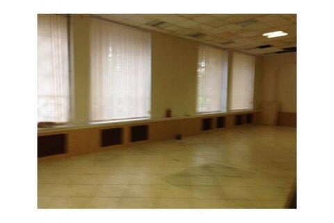 Сдается псн 177м2 Рязанский проспект - Фото 1