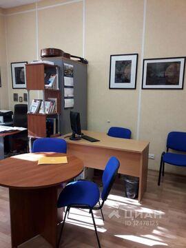 Аренда офиса, м. Московская, Московский пр-кт. - Фото 2