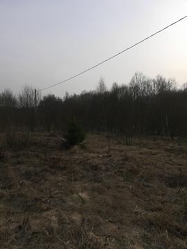 Продажа участка, Обнинск, Калужская область - Фото 2