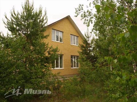 Продажа дома, Александров, Александровский район - Фото 3