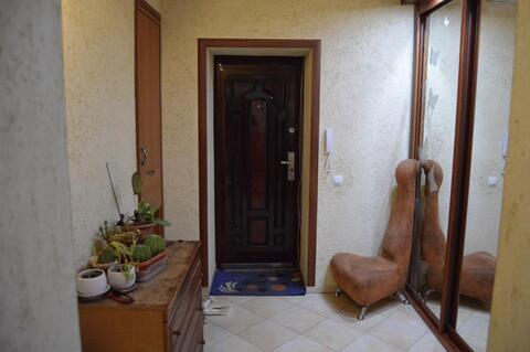 Продам комнату в городе Раменское по улице Воровского 3/3 - Фото 3
