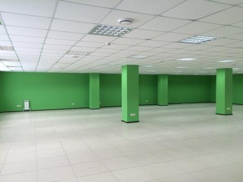 """Сдам помещения ТЦ """"Айтар"""" - Фото 4"""
