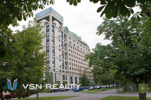 Продается квартира г.Москва, 2-я Фрунзенская - Фото 5