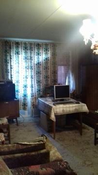 Продам 3 х ком. квартиру в Евпатории - Фото 2