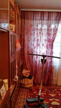 Продается комната 17 кв.м, г. Дмитров, дзфс - Фото 2