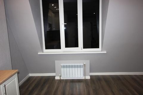 Продам хорошую квартиру по хорошей цене=) - Фото 2