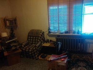 Продажа комнаты, Мурманск, Ул. Радищева - Фото 2