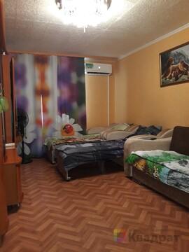 Продаю уютную однокомнатную квартиру - Фото 1