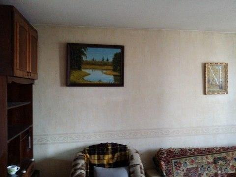 Продам трёхкомнатную квартиру на Бесселя - Фото 2