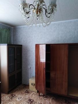 Сдается 1-комн.квартира Зеленоград корпус 1425 - Фото 3
