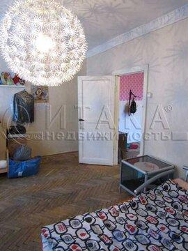 Продажа комнаты, м. Садовая, Римского-Корсакова пр-кт. - Фото 3