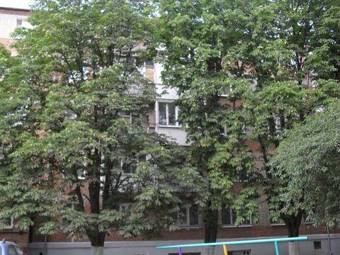 Двухкомнатная квартира в зжм. - Фото 1
