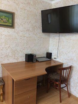 Продажа комнаты, Ставрополь, Ул. Тельмана - Фото 2