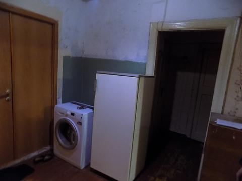 Продажа комнаты в Челябинске - Фото 5