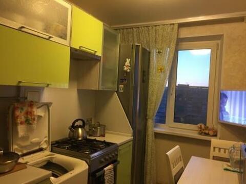 Продам 3-комнатную квартиру ул.Львовская 19 - Фото 3