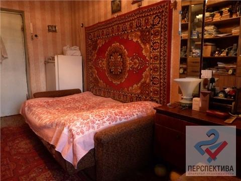 Краснокамск - Фото 3