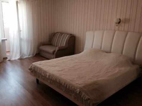 Сдается однокомнатная квартира, Аренда квартир в Шадринске, ID объекта - 318878155 - Фото 1