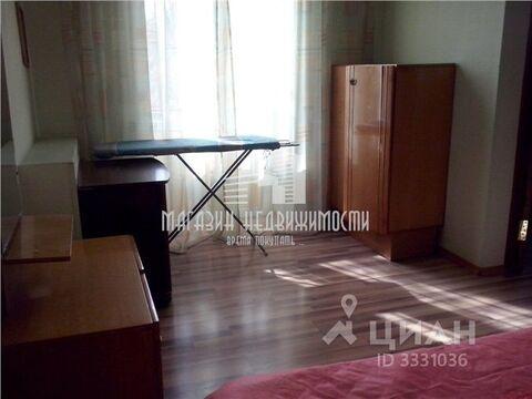 Аренда квартиры, Нальчик, Ул. Осетинская - Фото 2