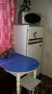 Продажа квартиры, Петропавловск-Камчатский, Ул. Океанская - Фото 1