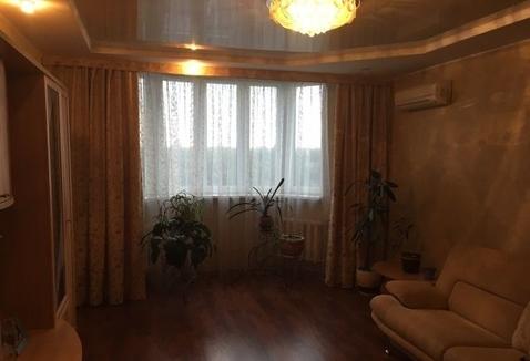 Квартира, ул. Гагарина, д.157 - Фото 4