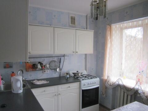 Продаю 1 комнатную Курган центр К Мяготина 62 - Фото 3