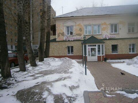 Продажа готового бизнеса, Томск, Ул. Студенческая - Фото 1