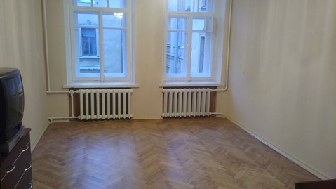 Продажа комнаты, м. Василеостровская, 15-я Линия - Фото 3