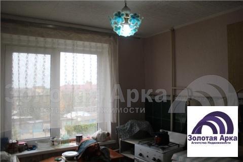 Продажа квартиры, Динская, Динской район, Ул. Новая - Фото 4