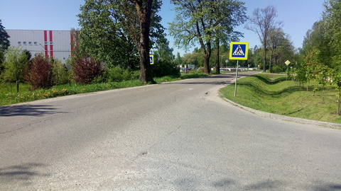 """Жилой массив """"Дубрава"""" в п.Заозерье по ул.Озерная , площадью от 8 до 12 - Фото 3"""