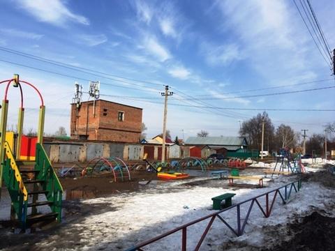 Продажа квартиры, Уфа, Ул. Мечетлинская - Фото 3