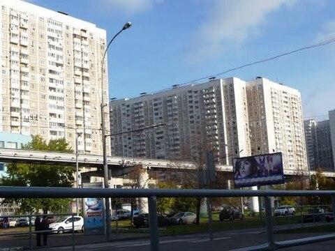 Продажа квартиры, м. Вднх, Ул. Академика Королева - Фото 2