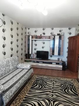 2 ком. квартира на Малахова - Фото 1