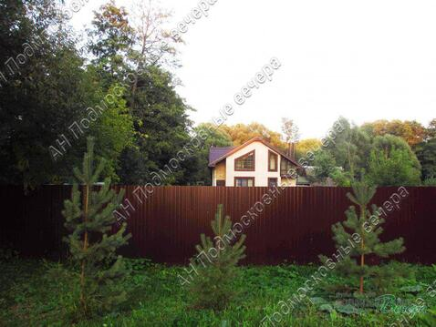 Симферопольское ш. 40 км от МКАД, Любучаны, Коттедж 110 кв. м - Фото 4