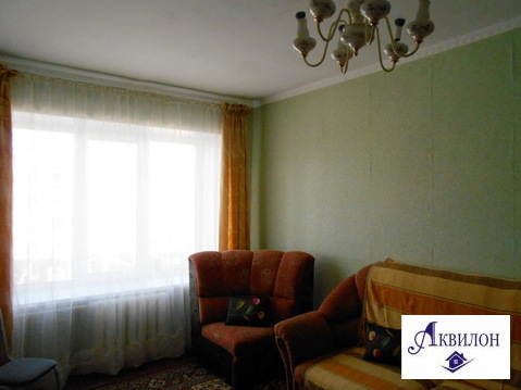 Сдаю 2- комнатную квартиру у Голубого огонька - Фото 5
